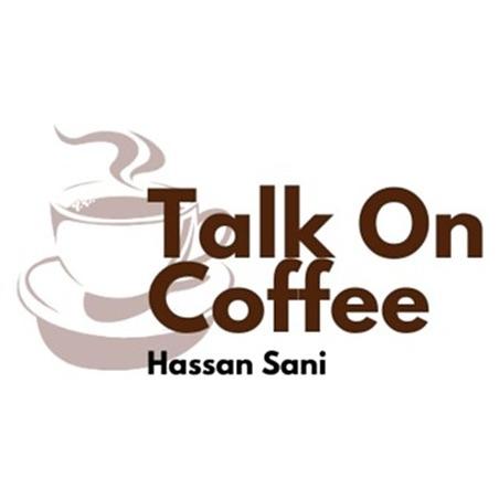 Talk On Coffee Podcast (inidaname) Profile Image | Linktree