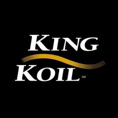 @KingKoil_ID Profile Image   Linktree