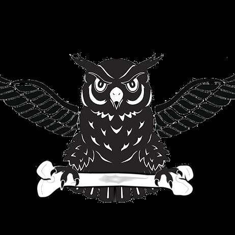 @owlandbonestarot Profile Image | Linktree