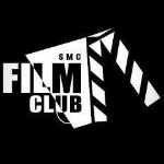 SMC Film Club (smcfilm) Profile Image | Linktree
