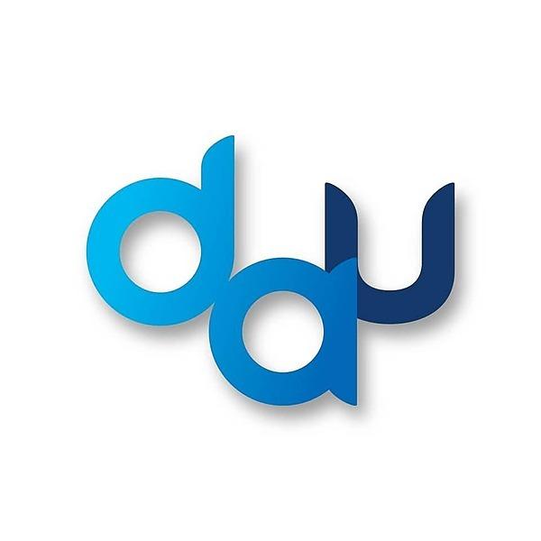 @daumediacenter Profile Image   Linktree
