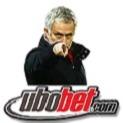 AGEN BOLA PULSA DAFTAR BOLA UBOBET Link Thumbnail | Linktree