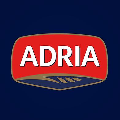 Adria (adriapromos) Profile Image   Linktree