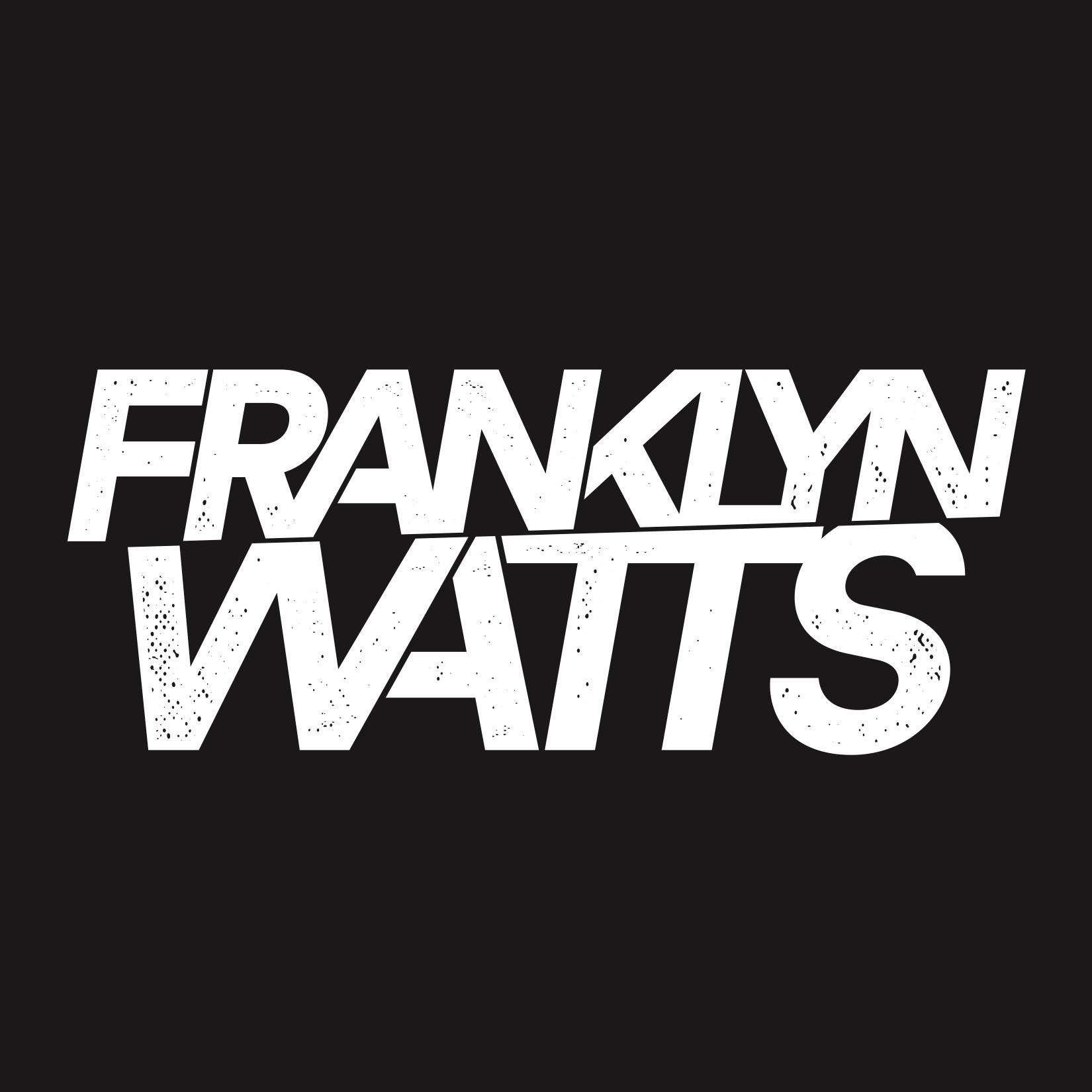 @franklynwatts Profile Image | Linktree