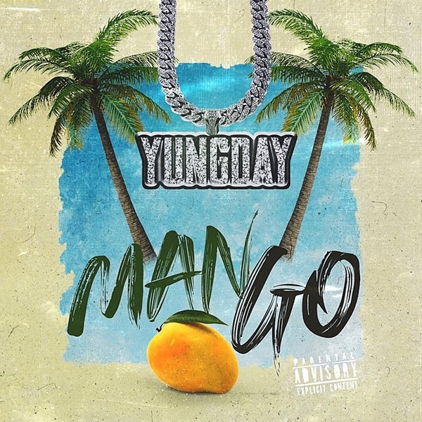 Yung Day The King Of Queens Listen to Mango by Yung Day Link Thumbnail | Linktree