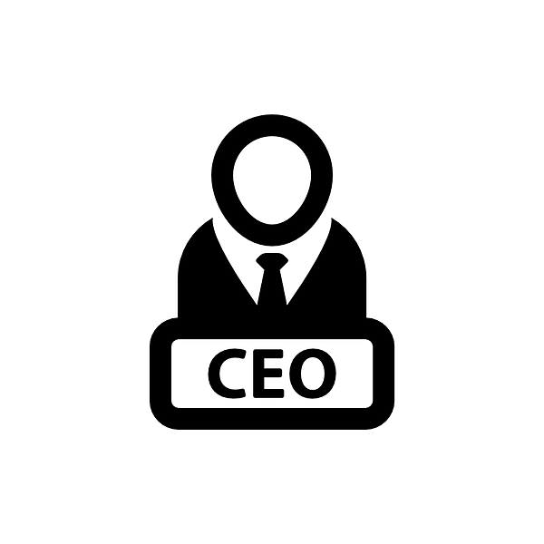@Contactcroft Co-Founder & CEO Link Thumbnail | Linktree