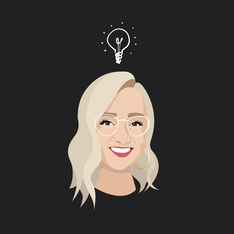@emilyrayna Profile Image | Linktree
