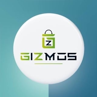 Gizmos Kuwait (Gizmoskw) Profile Image | Linktree