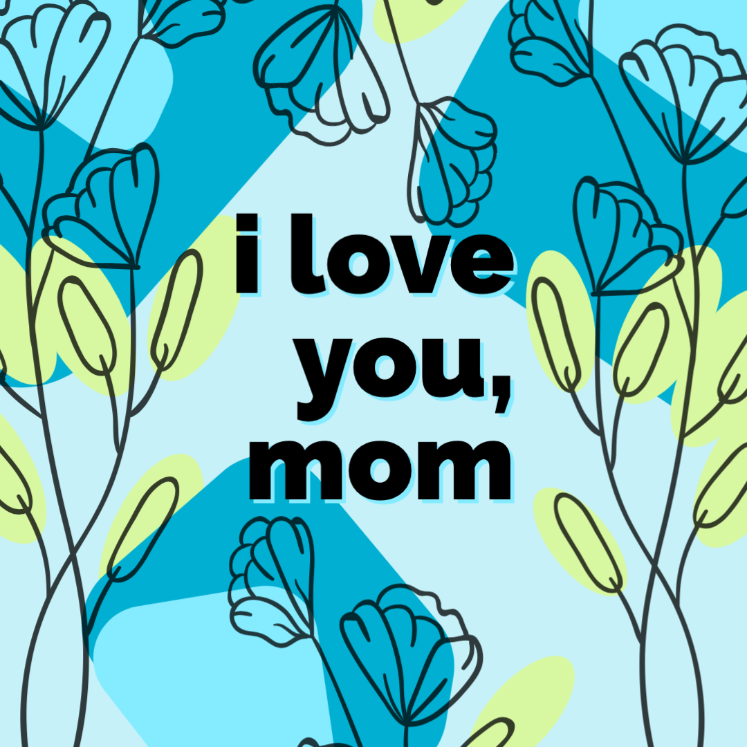 @adobespark Mother's Day Cards for Every Type of Mom Link Thumbnail | Linktree
