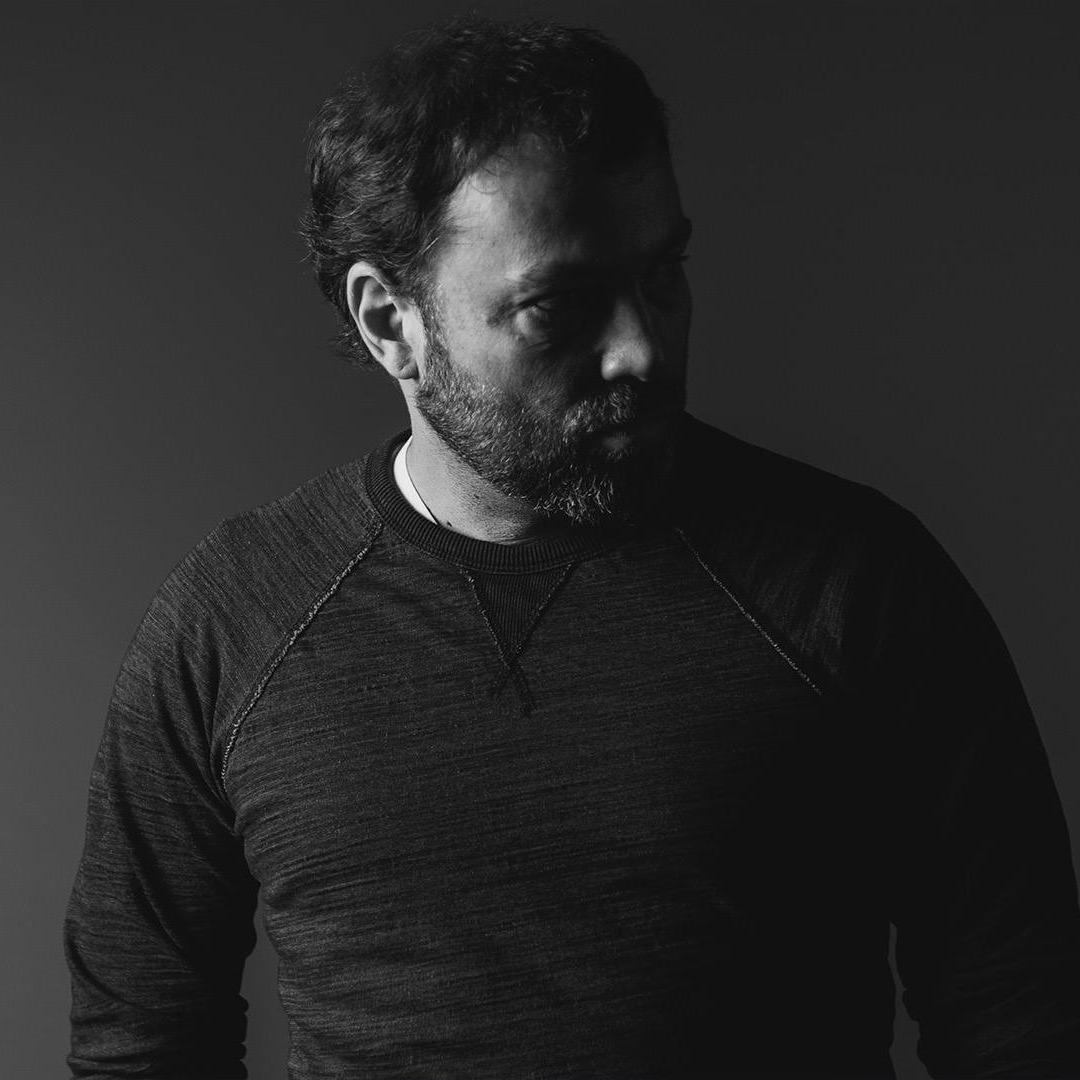 @clarkescott Profile Image | Linktree