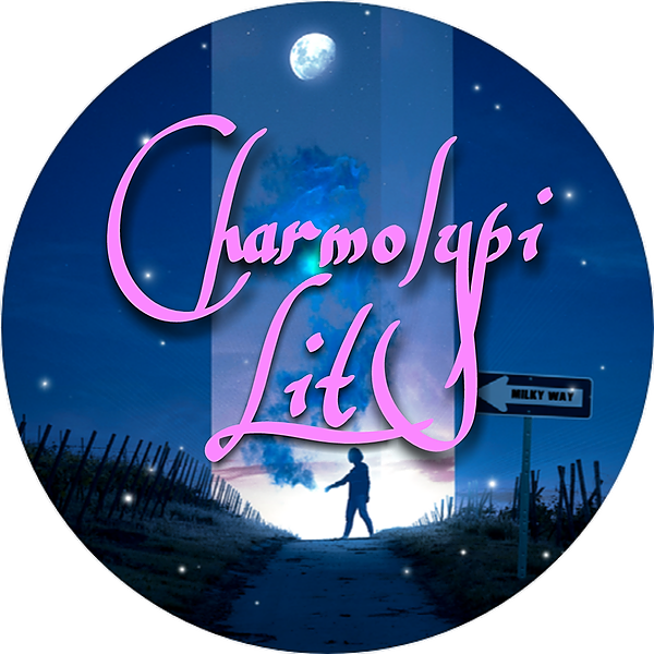 @charmolypilit Profile Image | Linktree