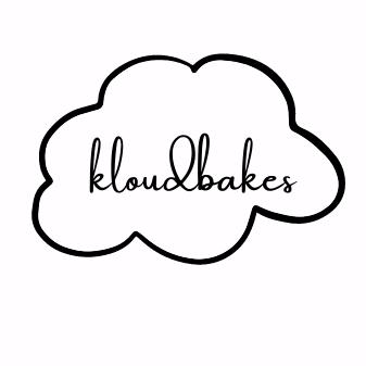 @kloudbakes Profile Image | Linktree