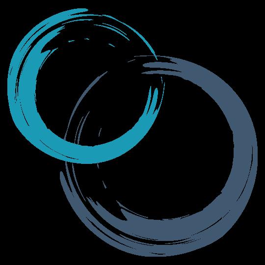 QuizScrum - CeaSoft 2 al 11 de Noviembre| Agilidad para Ejecutivos (Online) Link Thumbnail | Linktree