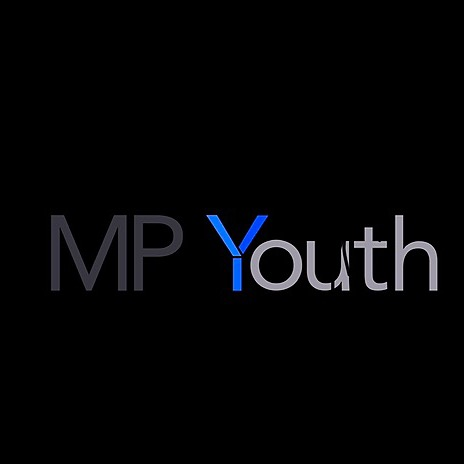 @Madparkyouth Profile Image | Linktree