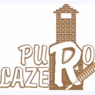 @purolazer Profile Image   Linktree