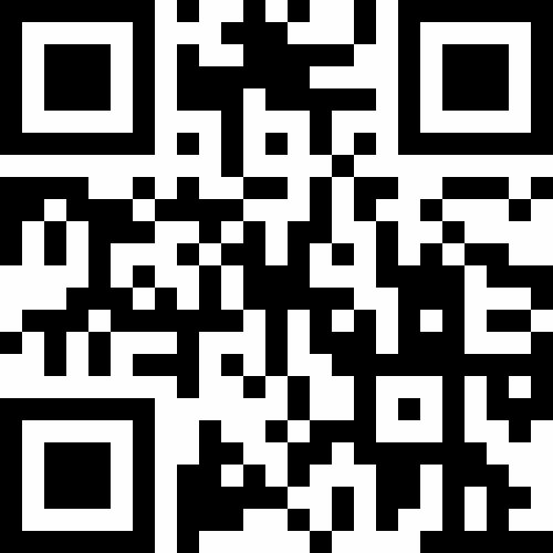 Blockchange Hodling Company Buy Bitcoin Easily Link Thumbnail | Linktree