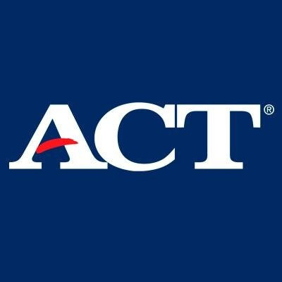 College Advising at SMW ACT Registration Link Thumbnail | Linktree