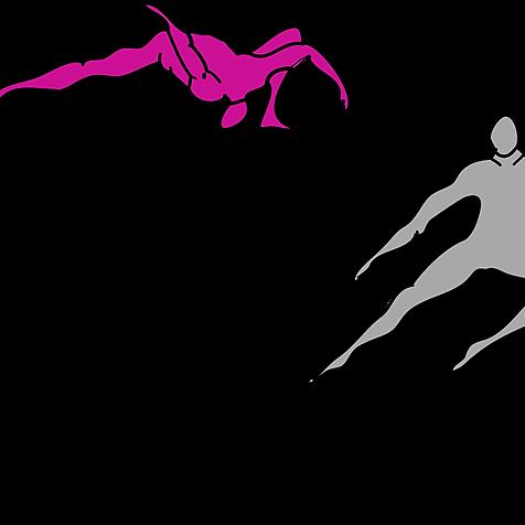 D'Amour School of Dance (damourdance) Profile Image   Linktree