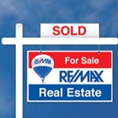 Kelvin Behrens - RE/MAX Home Evaluation Link Thumbnail | Linktree