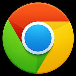 Register MET App | Web Version | FREE