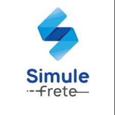 SIMULEFRETE (simulefrete) Profile Image   Linktree