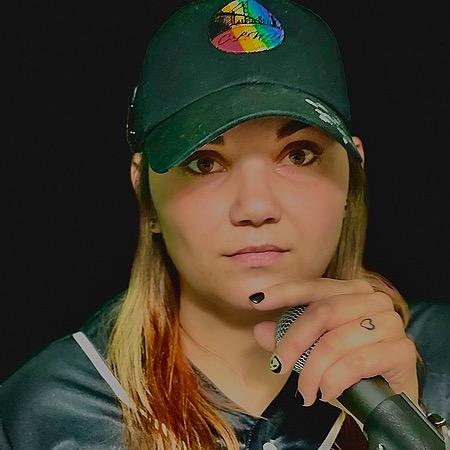 @catchmekarmaa Profile Image | Linktree