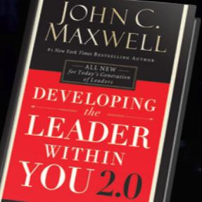 John Maxwell Academy