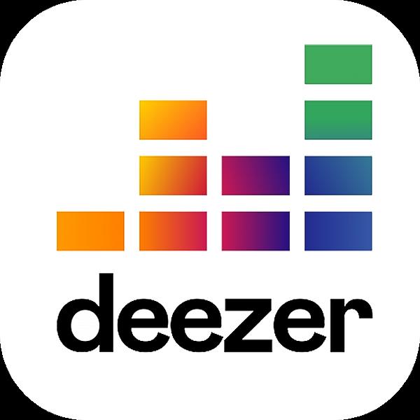 GRAND Ecoutez GRAND sur Deezer Link Thumbnail | Linktree