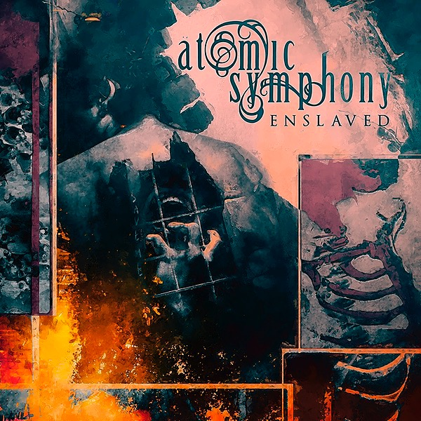 ATOMIC SYMPHONY (atomicsymphony) Profile Image | Linktree