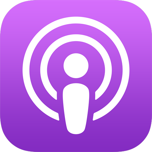 A Tamil Podcast about Music Apple Podcast Link Thumbnail | Linktree