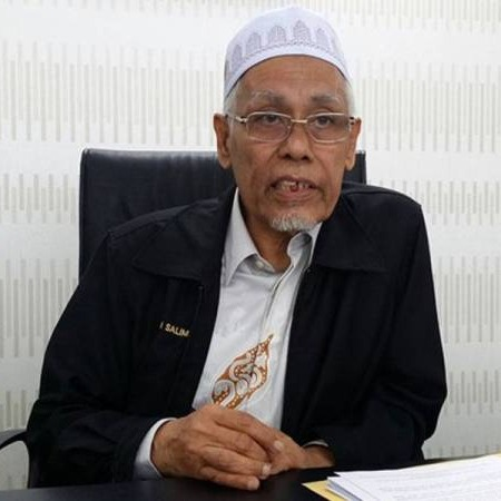 @sinar.harian Berdosa jika langgar PKP: Mufti Pulau Pinang Link Thumbnail | Linktree