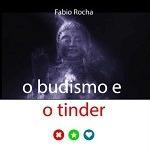 Fabio Rocha Compre meu e-book na AMAZON Link Thumbnail | Linktree