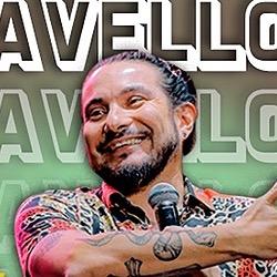 TICKETS Felipe Avello - CAFÉ PALERMO - Santiago Link Thumbnail   Linktree