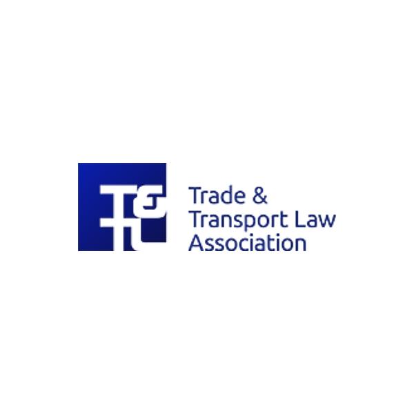 TTLA ROTTERDAM (Ttla) Profile Image | Linktree