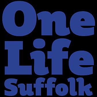 @OneLifeSuffolkFYP Profile Image | Linktree