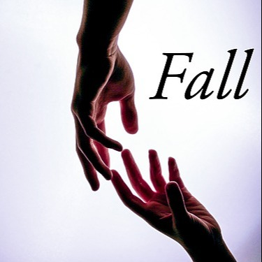Maxime Jaz Fall - FREE Kindle book preview - no sign in required Link Thumbnail | Linktree