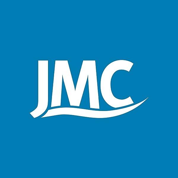 @JacksonMotorCompany Profile Image | Linktree