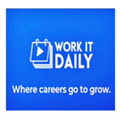 THOMAS J. ESPER To achieve the next level of success, you have to be able to lead through others. Here are 3 Soft Skills to demonstrate on a daily basis Link Thumbnail | Linktree