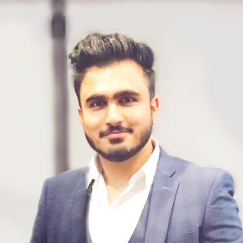 @mustafajd Profile Image | Linktree