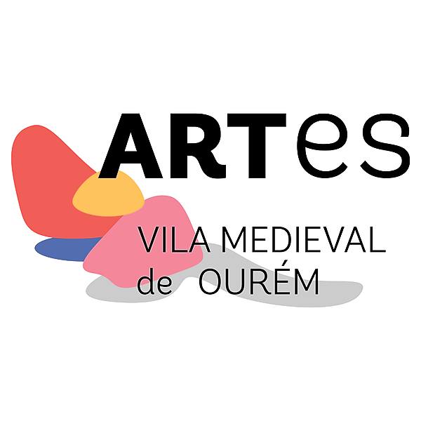 Reserve o seu lugar (artes_ourem) Profile Image | Linktree