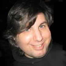Murray J Brown (m.j.brown) Profile Image | Linktree