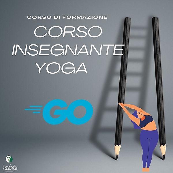 @germoglioelaquercia Corso Insegnanti Yoga  Link Thumbnail   Linktree