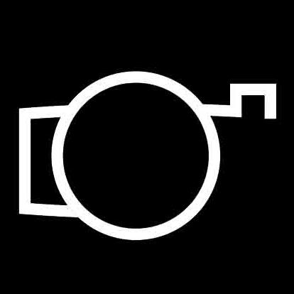 @edisonsousafotografia Profile Image   Linktree