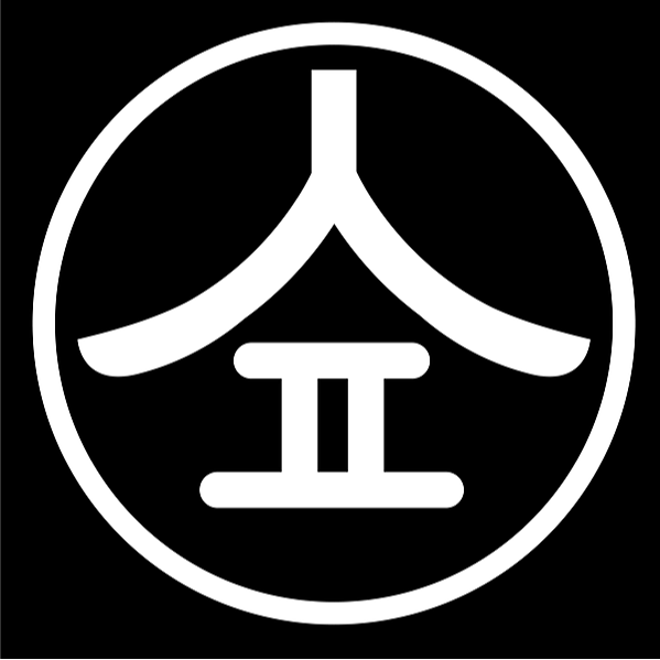 @Solacepresents Profile Image   Linktree