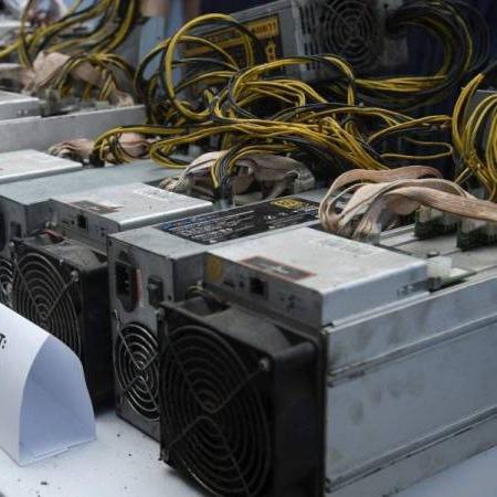 @sinar.harian Curi elektrik jadi jutawan kripto  Link Thumbnail | Linktree