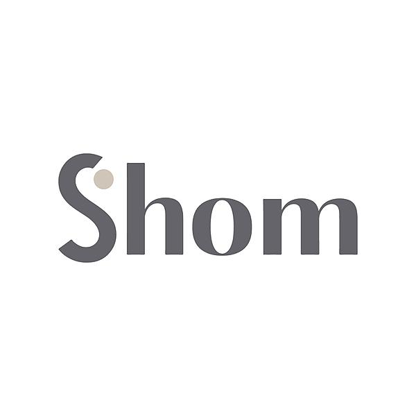 Shom.es (shom_es) Profile Image   Linktree