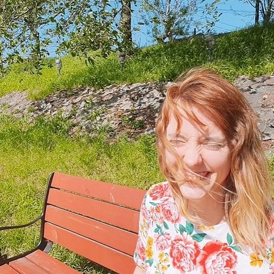 Esther Joy (celestialesther) Profile Image | Linktree