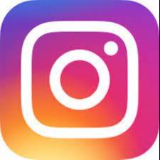 @EunBongYang Instagram Link Thumbnail | Linktree