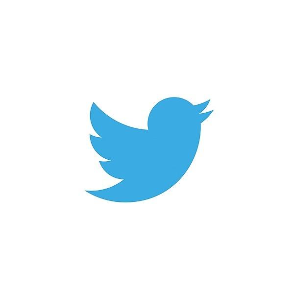 BioSure UK Twitter Link Thumbnail | Linktree