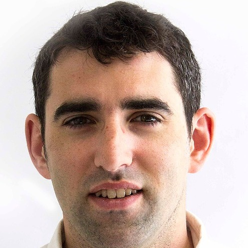 Daniel Rosehill (danielrosehill) Profile Image | Linktree